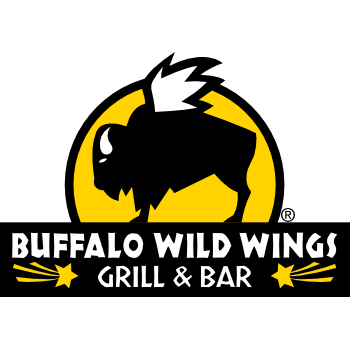 Buffalo_Wild_Wings1