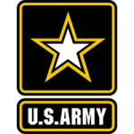 Army ID Scanner