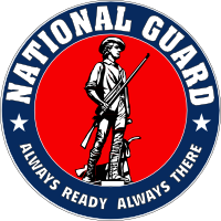 National_Guard
