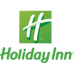 Holiday Inn ID Scanner