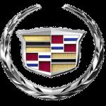 Cadillac ID Scanner