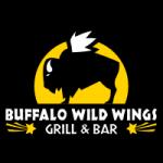 Buffalo Wild Wings ID Scanner