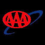 AAA ID Scanner