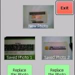 IDVisor Pro Photo Retake