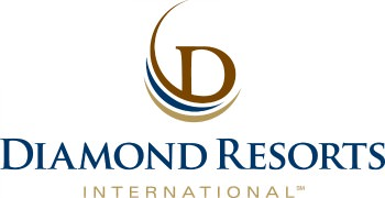 diamond-resorts