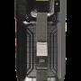 idvisor-smart-03