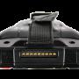 idvisor-smart-09