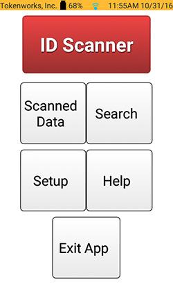idvisor-smart-screenshot11