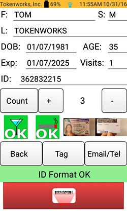 idvisor-smart-screenshot12